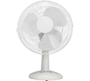 use-fan-instead-of-aircon